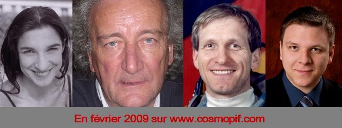 Le site Cosmopif - Page 5 Invite11