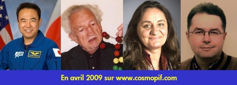 Le site Cosmopif - Page 6 Invite12