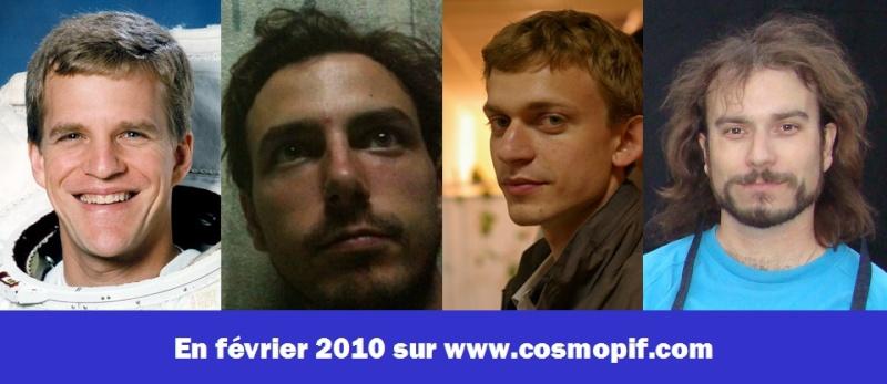 Le site Cosmopif - Page 11 Invite14