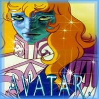 L.O à l'affiche dans.... Avatar11