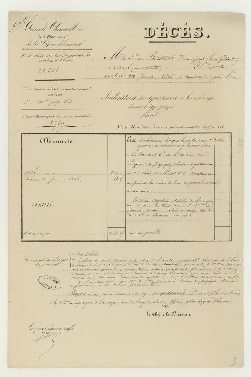 Biographie de François Augustin Reynier De Jarjayes - Page 2 Dc_gen10