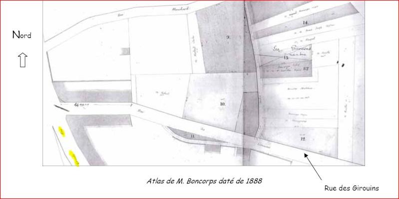 Biographie de François Augustin Reynier De Jarjayes - Page 2 Fonten10