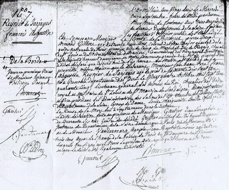 Biographie de François Augustin Reynier De Jarjayes - Page 2 Img24310