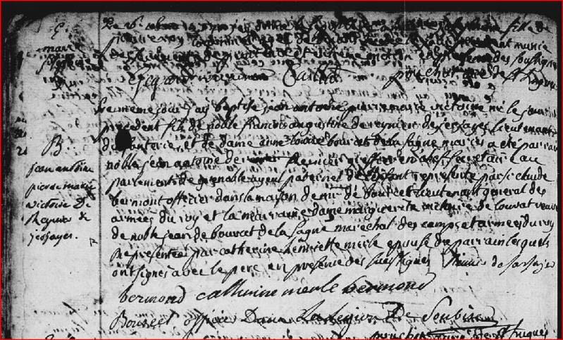 Biographie de François Augustin Reynier De Jarjayes - Page 2 Ja_fil10