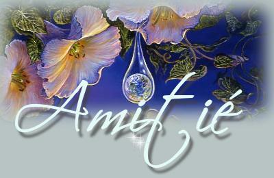 charte puis signature 2008 à 2012 - Page 5 Amitie13
