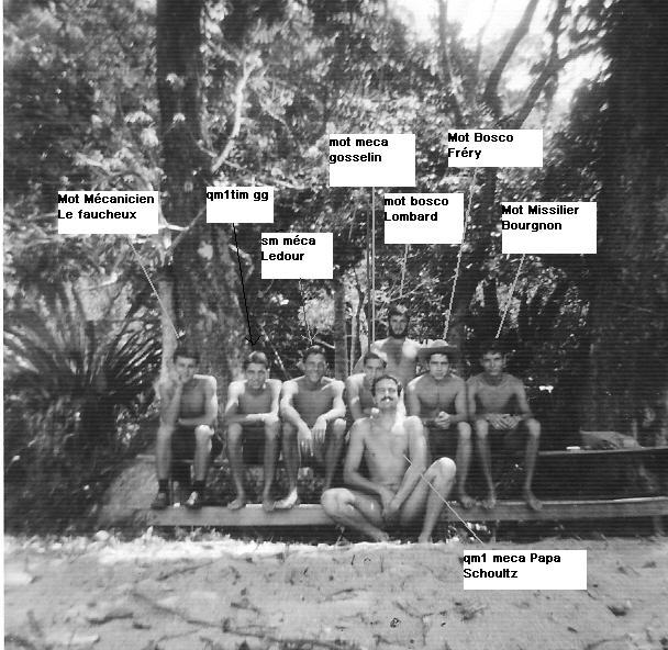 [ARCHIVÉ] DIÉGO SUAREZ - TOME 006 - Page 5 Ale_st10