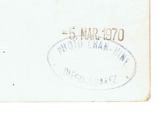 [ARCHIVÉ] DIÉGO SUAREZ - TOME 008 - Page 3 Dos_de11