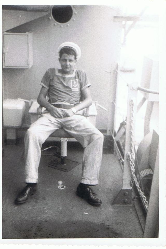 [ARCHIVÉ] DIÉGO SUAREZ - TOME 005 - Page 3 Moi_de10