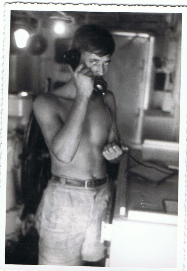 [ARCHIVÉ] DIÉGO SUAREZ - TOME 005 - Page 3 Pat_au10