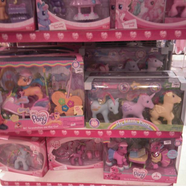 photos d'un magasin de jouets à Bali et à Bangkok 610