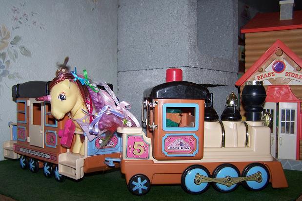 l'histoire de Dora chez les petits malins Photo_16
