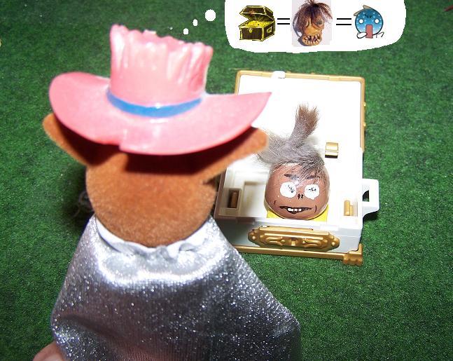 l'histoire de Dora chez les petits malins Photo_24