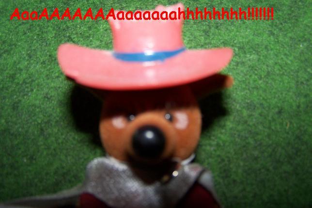 l'histoire de Dora chez les petits malins Photo_25
