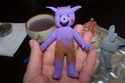 faire des customs de personnages petits malins Photo_12