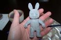 faire des customs de personnages petits malins Photo_14