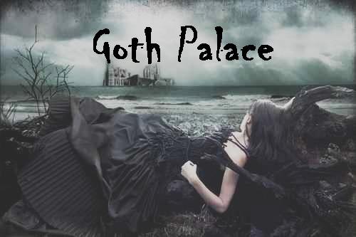 Goth Palace