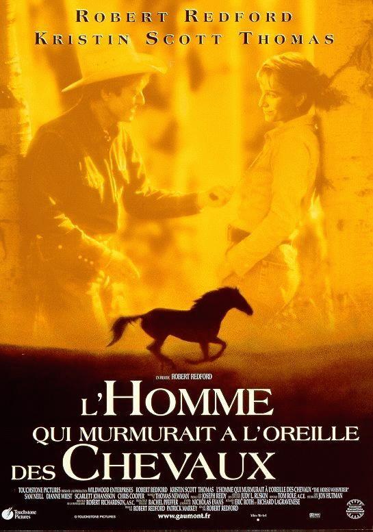 Une GB ... un film !  18477-10
