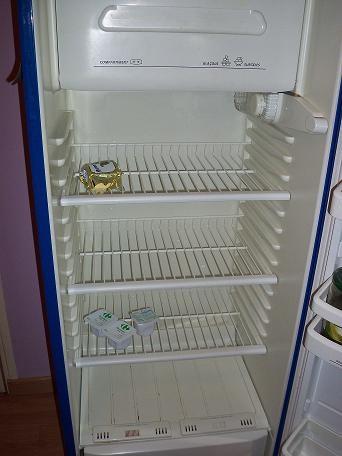 Dans votre frigo Frigov10
