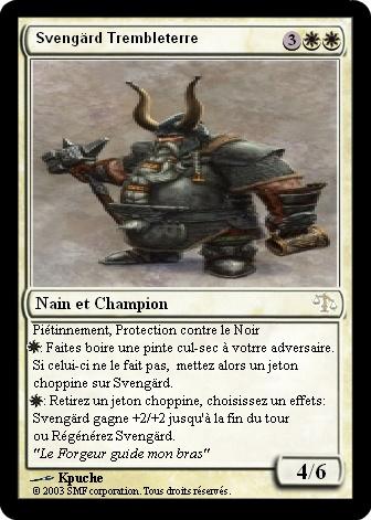 [Magic] Cartes Magics débiles pour Everneige! Svenga10