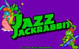 Nostalgie des jeux vidéo de notre enfance. Jazz-j10