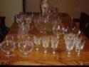 June 2010  Fleamarket & Charity Shop finds 01811