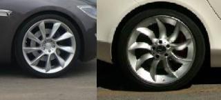 2009 - [Tesla] Model S Sedan Slr_te10