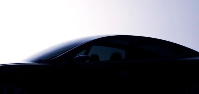 2009 - [Tesla] Model S Sedan Teslam10