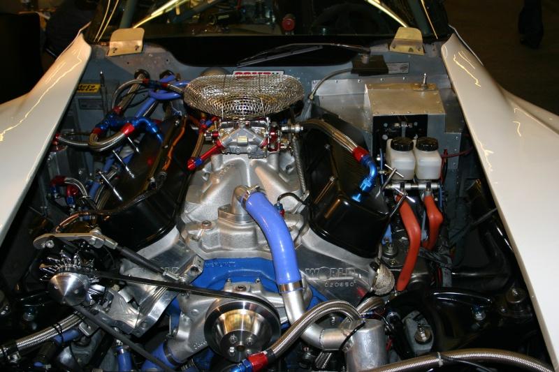 Retromobile (du 6 au 15 février) Photo_28