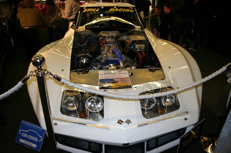 Retromobile (du 6 au 15 février) Photo_29