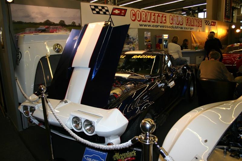 Retromobile (du 6 au 15 février) Photo_30