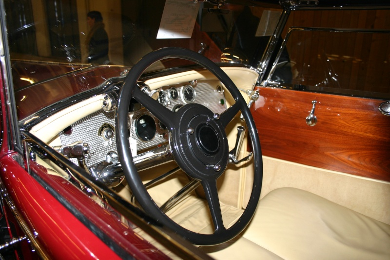 Retromobile (du 6 au 15 février) Photo_39