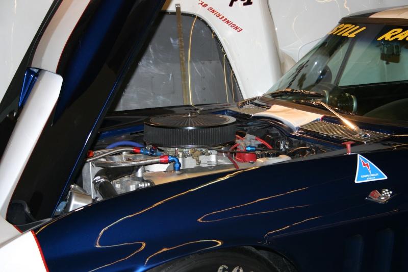 Retromobile (du 6 au 15 février) Photo_40