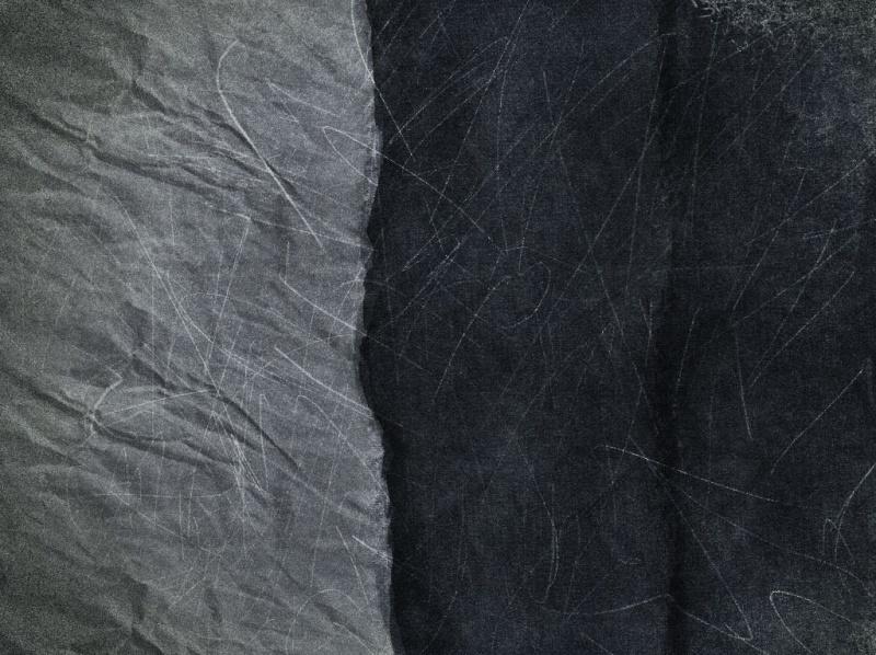 Noir-Gris 02711