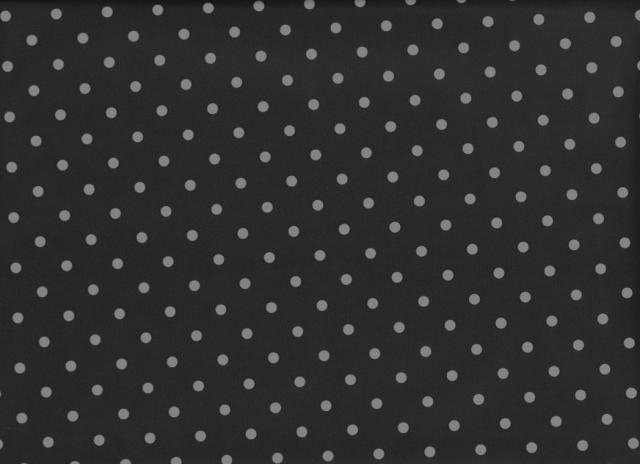 Noir-Gris 19936714