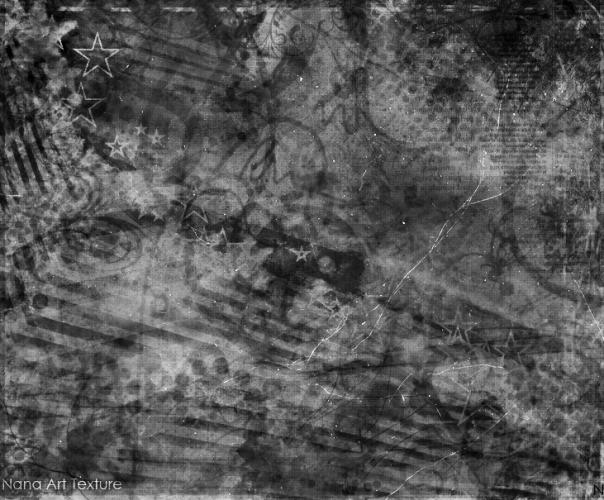 Noir-Gris 19936723