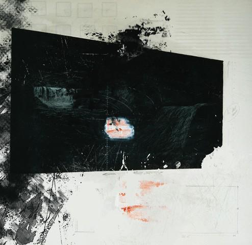 Noir-Gris 19936815