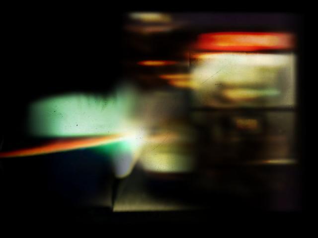 Noir-Gris 19936819