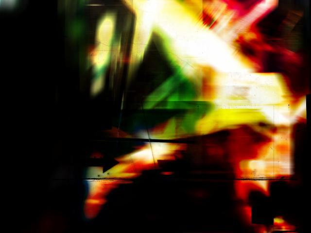 Noir-Gris 19936821