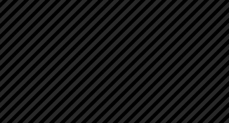 Noir-Gris Noir10