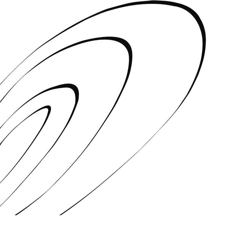 Curly Swirls10