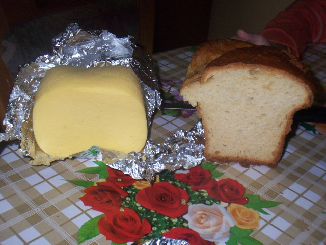 Mancaruri traditionale de paste - Pagina 2 100_9612