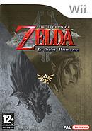 the legend ofZelda :Twilight Princess Ztwpwi11