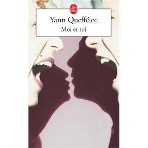 [Queffelec, Yann] Moi et toi 41qt0c10