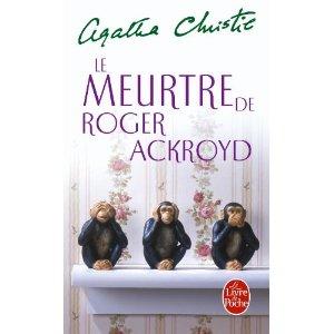 CHRISTIE,  Agatha - Page 5 5162zb10