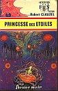 [Cauzel, Robert] La tache noire - Tome 2: Princesse des étoiles Fna06810