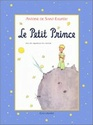 [Saint-Exupéry , Antoine (de)] Le petit prince 20705410