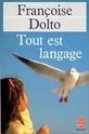 [Dolto, Françoise] Tout est langage 3907-010