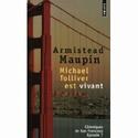 [Maupin, Armistead] Chroniques de San Francisco - Tome 7: Michael Tolliver est vivant 41khen10