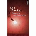 [Packer, Ann] Chanson sans paroles  41wqwh10