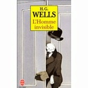 [Wells, H.G.] L'homme invisible 513xeq10